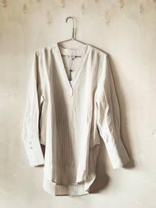 Bilde av Slfabby Lang Skjorte