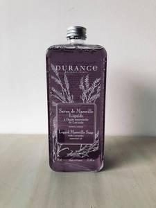 Bilde av Lavendel - Refill 750 ml såpe