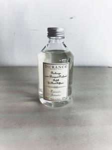Bilde av Lavendel - REFILL duftpinner